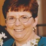 Linda Marie Brower