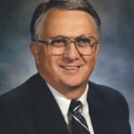 Neil Robert Hopkins