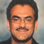 Randy J. Martinez