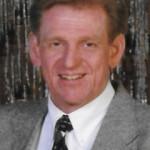 Robert Siebers