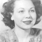 Roxie Dobson