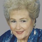 Barbara Bush Russell (Hardman)