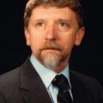 Carl Krieser