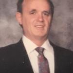"""Grant Eugene """"Gene"""" Warner"""