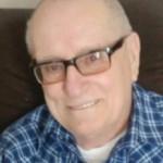 Michael (Mike) Ernie Hildreth Sr.