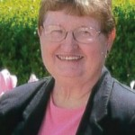 Shirley Atkinson Beagley