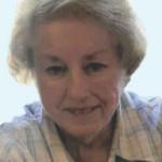 Carolyn Joyce Proctor