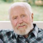 Robert Glen Powell