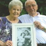 James and Charlene Lougy