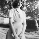Annie Atkin Harvey