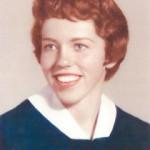 Ann C. Vorwaller