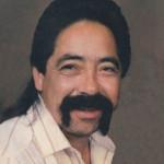 Clodeveo Fernando Herrera