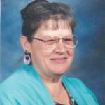 Maria Louise Shepherd Dickerson