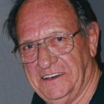 Donald A. Dill