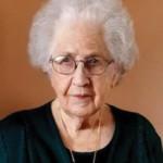 Janet Elizabeth Matson Heiniger