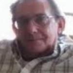 John Rathbun