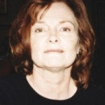 Carol Elaine Goble Erekson