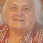 Joyce Marie Noxon