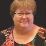 Karen DeSpain