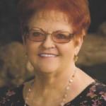 Mary Vernone Toone