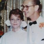 Bert and Diane Green Ivie