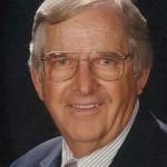 Charles Stromberg