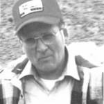 Douglas D. Christiansen