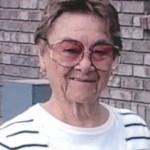 Helen D. Paulos