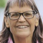 Judy Snyder Fowler