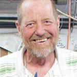 Philip Daniel Jones Sr.
