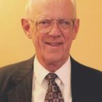 Robert S. Young