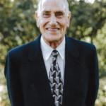 Byron J. Elfors