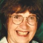 Annnabelle Elizabeth Kettell Scott