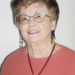 Helen Maurine Vance Reynolds