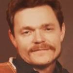 Randy Walter Jorgensen, Sr.