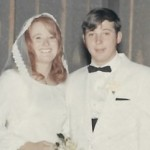 Gary and Carol Buhler