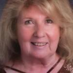 Christine Sagers Nash