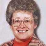 Lila Jeannine Bingham