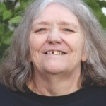 Susan Tracey-Bryd