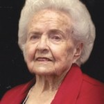 Edna L. Rydalch