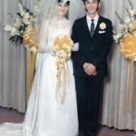 Dennis and Margie Morgan