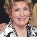 Jeannine Johnson