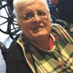 Beverly Joyce Moser