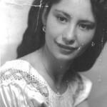Dorothy Mercy Graham