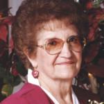 Lois LaWayne Lemmon