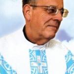 Father Wayne T. Epperley