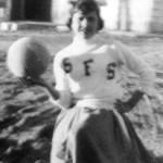 Lillian M. Herrera