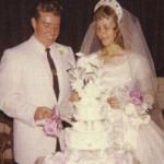 Arlen & Glenda Shields