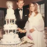 Dennis and Rosemary Hullinger