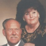 Marlow and Delores Griffith